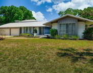 1367 Gleneagles Way, Rockledge image