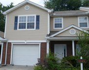 1145 Telluride  Drive, Union Twp image