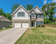 1818 Sportsman Lake  Road, Fort Mill image