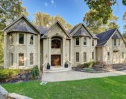 84 Fawnhill Road, Upper Saddle River image