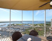 6021 Silver King  Boulevard Unit 1004, Cape Coral image