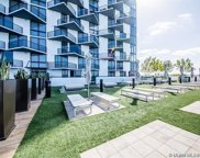 5252 Nw 85th Ave Unit #1208, Doral image