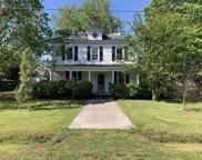 208 W Wilson Street, Dover image