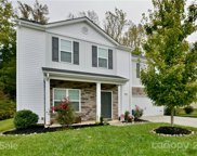 3821 Quiet Creek  Circle, Charlotte image