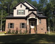 1314 Armstrong Ford  Road, Belmont image