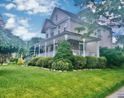418 Closter Dock Road, Closter image