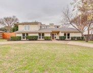 3848 Royal Lane, Dallas image