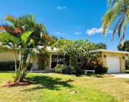 7161 NE 7th Avenue, Boca Raton image