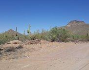 11256 E Hermosa Vista Drive Unit #-, Mesa image