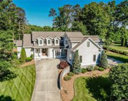 732  Saint Andrews Road, Statesville image
