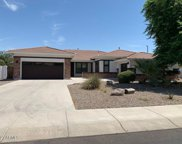 4591 S Griswold Street, Gilbert image