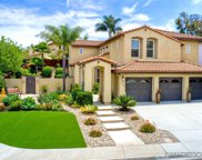 11627 Elwell Ct, Scripps Ranch image
