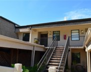 2980 Haines Bayshore Road Unit 154, Clearwater image
