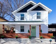 1409 N Virginia Avenue, Oklahoma City image