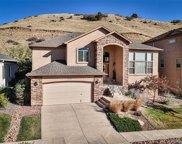 7255 Centennial Glen Drive, Colorado Springs image
