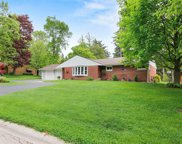 335 Grand Ave, Thiensville image