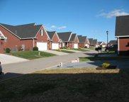 7327 Napa Valley Way Unit 90, Knoxville image