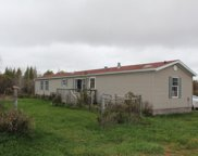 1017 E County Road T, Dairyland image