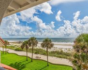 10 10TH ST Unit 3, Atlantic Beach image