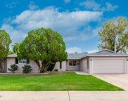 2201 E Karen Drive, Phoenix image