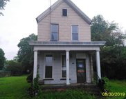 914 N Elliott Street, Evansville image