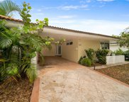 1567 Plasentia Ave, Coral Gables image