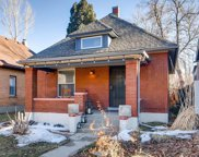 3064 West 34th Avenue, Denver image
