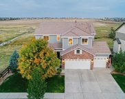 9680 Ouray Street, Commerce City image