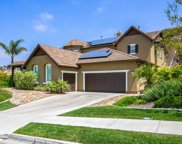16151 Cayenne Ridge Rd, Rancho Bernardo/4S Ranch/Santaluz/Crosby Estates image