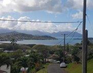 45-160 Kokokahi Place, Oahu image