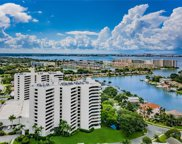 5950 Pelican Bay Plaza S Unit 201, Gulfport image
