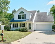 2945 Mimosa Court, South Central 1 Virginia Beach image