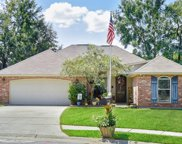 13727 Fieldcrest Way, Gulfport image