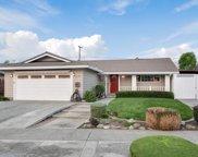 1378 Turlock Ln, San Jose image