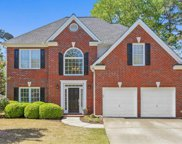 6090 Hampton Bluff Way, Roswell image