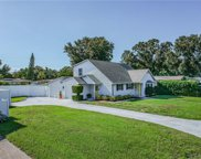 1724 Audrey Drive, Clearwater image