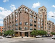 1000 West Washington Boulevard Unit 515, Chicago image