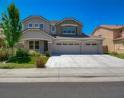 9837  Collie Way, Elk Grove image