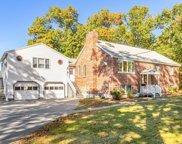 78 James Ave, Tewksbury, Massachusetts image