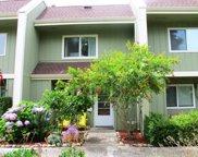 153 Harbor Oaks Cir, Santa Cruz image