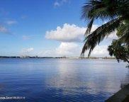 225 S Tropical Unit #419, Merritt Island image
