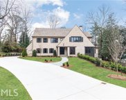 4075 Glen Devon Dr, Atlanta image