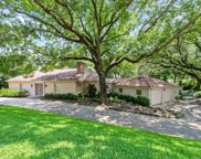 6467 Hilldale Road, Fort Worth image