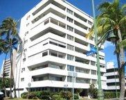 2015 Ala Wai Boulevard Unit 5C, Honolulu image