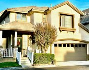 27128     Westview Lane, Valencia image