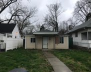 1332 33rd  Street, Indianapolis image