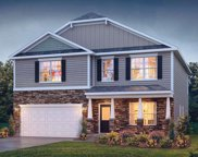 1108 Downing Bluff Road, Simpsonville image