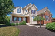 5806 Ferdinand  Drive, West Chester image