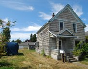 2116 Lombard Avenue, Everett image