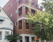 4051 N Damen Avenue Unit #2, Chicago image